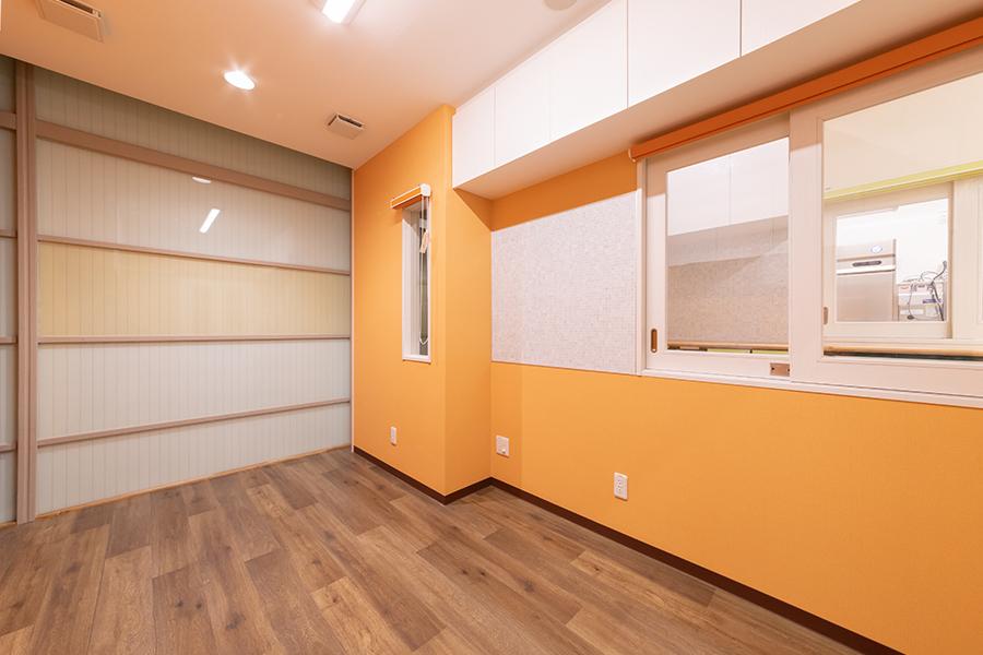 事務室01