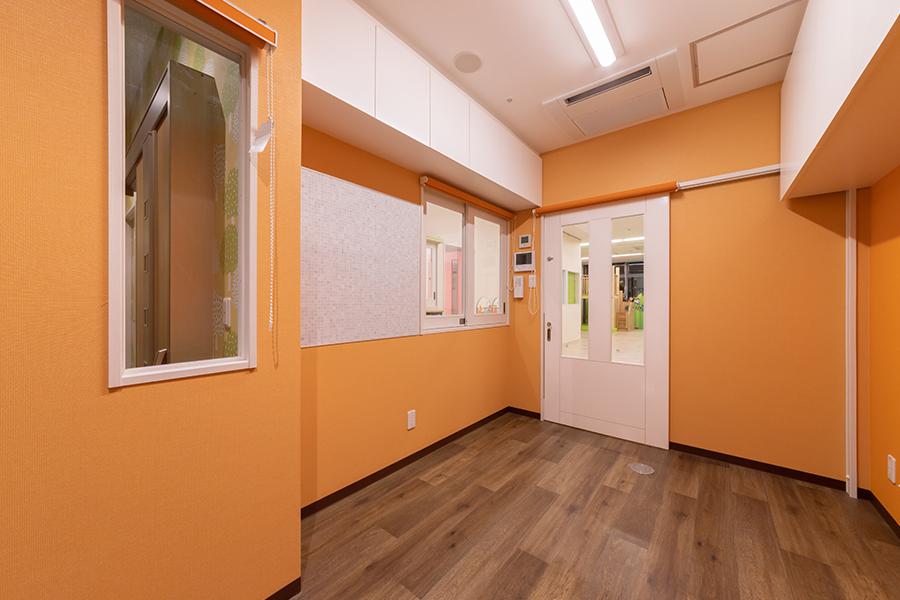 事務室02